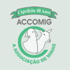 V MISSÃO TÉCNICA BRASIL URUGUAY OVINOS 18 a 23/11/2013 PARTICIPE!