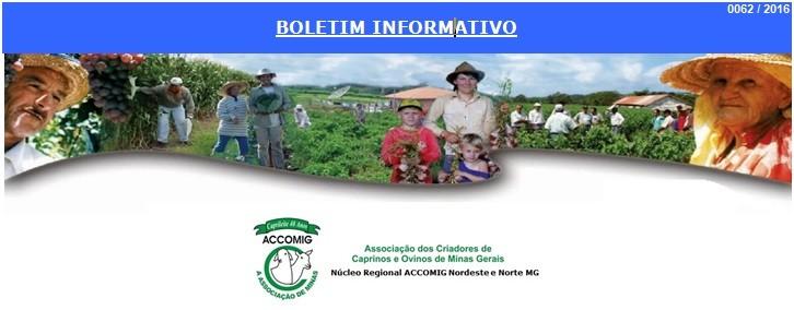 0061 2014 Setor de Assistência Técnica e Extensão Rural &ndashATER /ATEC