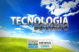 CABRAS E OVELHAS SÃO DESTAQUE NO PROGRAMA TECNOLOGIA DO CAMPO