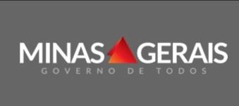 CRIADORES DE CABRAS E OVELHAS TERÃO ACESSO &AgraveASSISTÊNCIA TÉCNICA RURAL