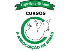 Curso Iniciação a Caprinocultura e Ovinocultura tipo leite, corte e mista 09 e 10/12/2017