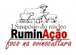 I SIMPÓSIO DO NÚCLEO RUMINAÇÃO - FOCO NA OVINOCULTURA 19  e 20/04/2018