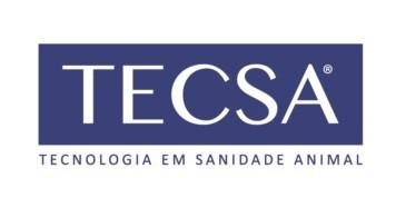 PARCEIRO COMERCIAL TECSA