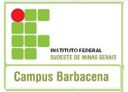 SEMANA ACADÊMICA DO INSTITUTO FEDERAL SUDESTE MG 19 a 23/09/2016  - Campus Barbacena