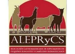 X° Congreso Latinoamericano de Especialistas en Pequeños Rumiantes y Camélidos Sudamericanos