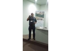 II ENCONTRO DE CRIADORES E TÉCNICOS DA ACCOMIG/Caprileite07/12/2019