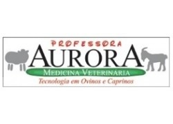 OVINOS LEITEIROS COM PRODUTO ADICIONAL  CORDEIRO